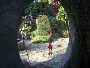 Tajemniczy Ogród Jak Dobrze Pamiętasz Lekturę